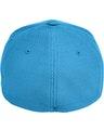 Devon & Jones DG801 Ocean Blue