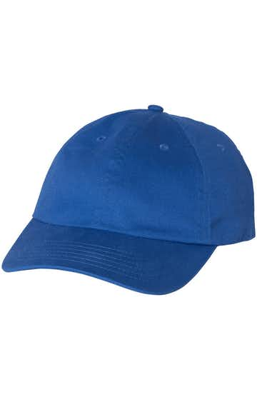 Valucap VC200 Royal