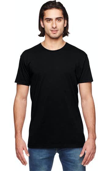 American Apparel 2011 Black