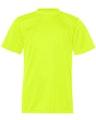 C2 Sport C5200 Safety Yellow