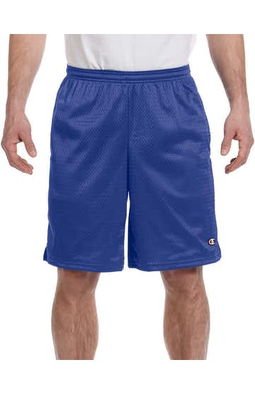 Champion 81622 Athletic Royal