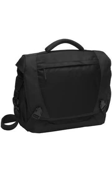 Port Authority BG306 Black