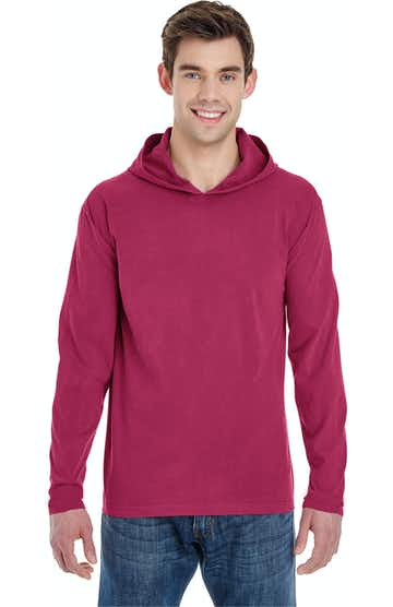 Comfort Colors 4900 Crimson