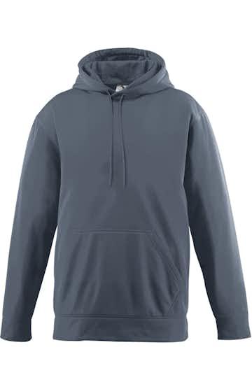 Augusta Sportswear 5505 Graphite