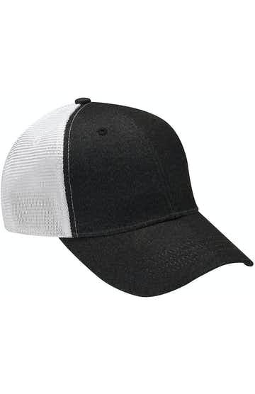 Adams KN102 Black / White
