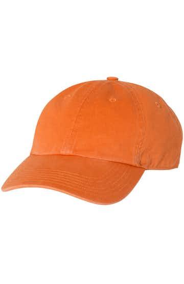 Richardson 320 Orange