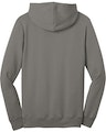 District DT811 Gray