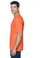 UltraClub 8420 Bright Orange