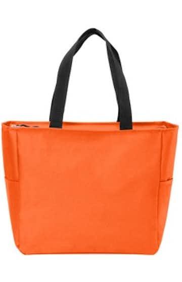 Port Authority BG410 Neon Orange