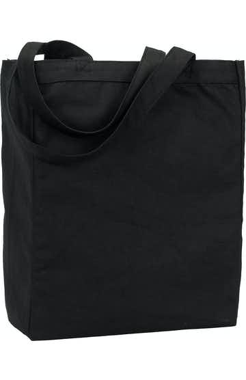 Liberty Bags 9861 Black