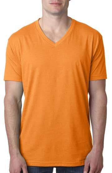 Next Level 6240 Orange