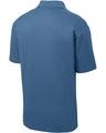Sport-Tek YST640 Dawn Blue