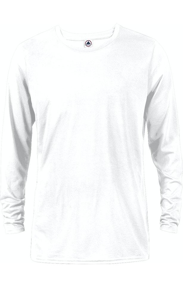 Delta 616535 White