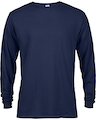 Delta 61748J1 Athletic Navy