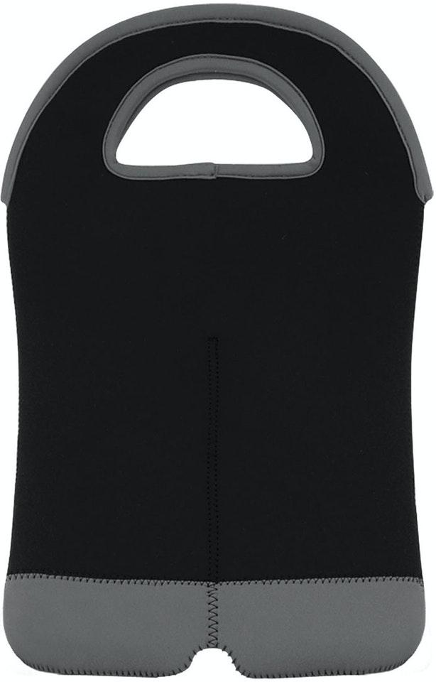 OAD OAD020 Black
