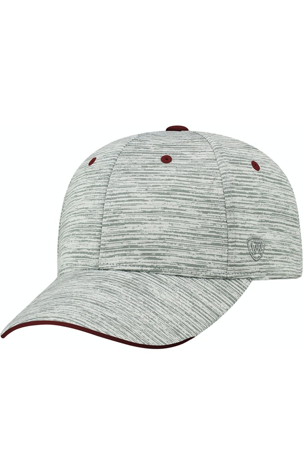 Top Of The World TW5528 Burgundy