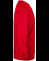 Platinum P603C Red