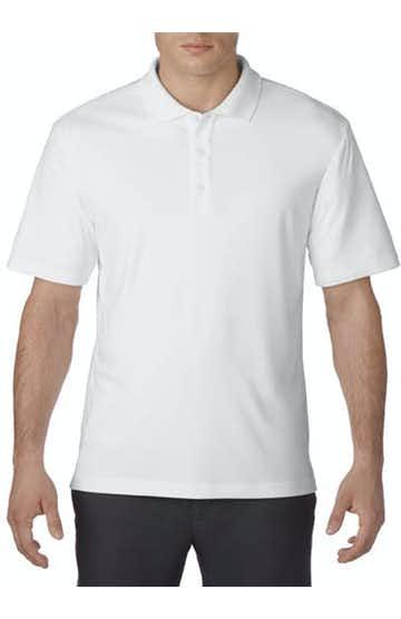 PRIM + PREUX 2396T White