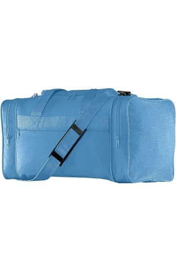 Augusta Sportswear 417 Columbia Blue
