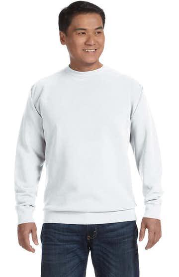 Comfort Colors 1566 White