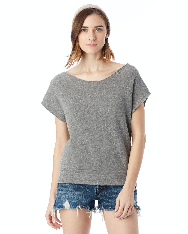 Alternative 02823F2 Eco Grey