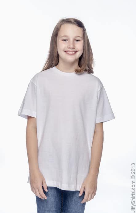 LAT 6101 White