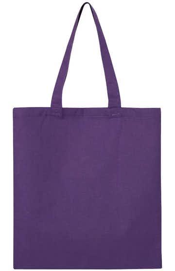 Q-Tees QTB Purple