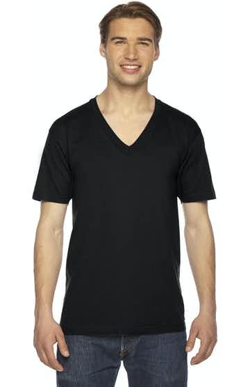 American Apparel 2456W Black