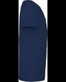 Delta 11730U Athletic Navy