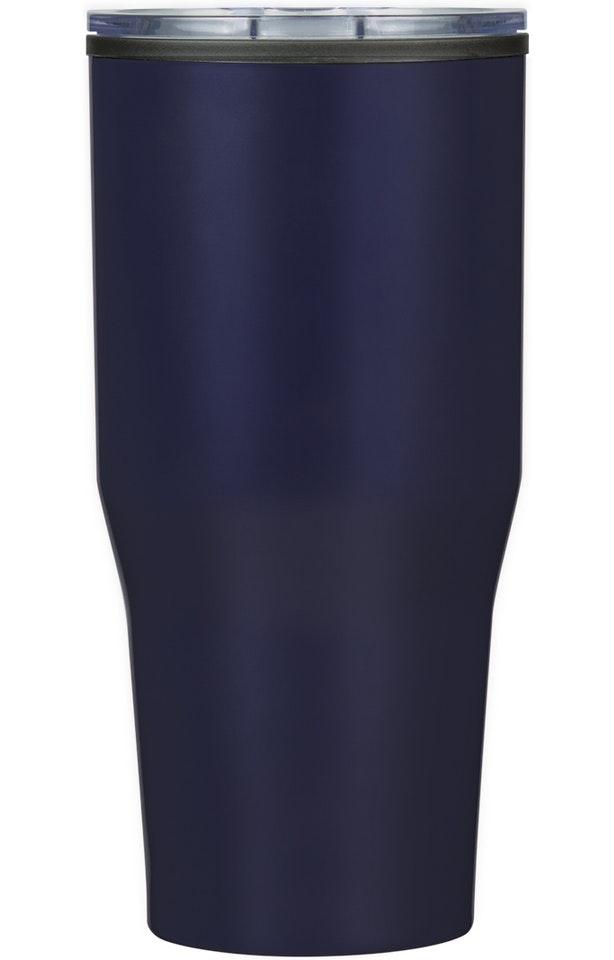 HIT 5656 Navy Blue