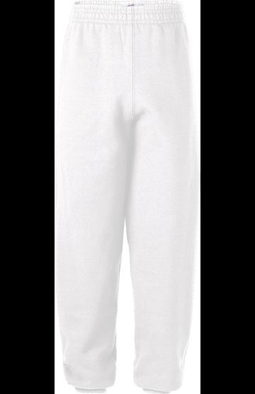 Soffe B9041 WHITE