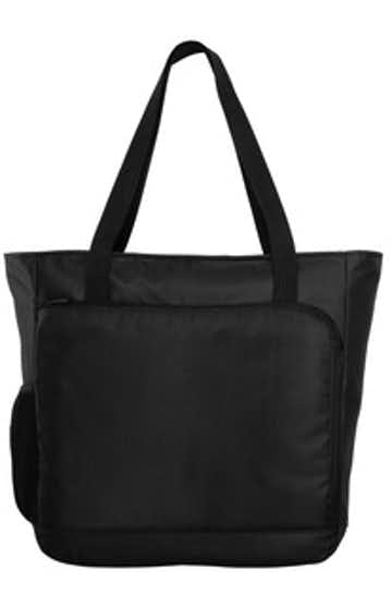 Port Authority BG422 Black