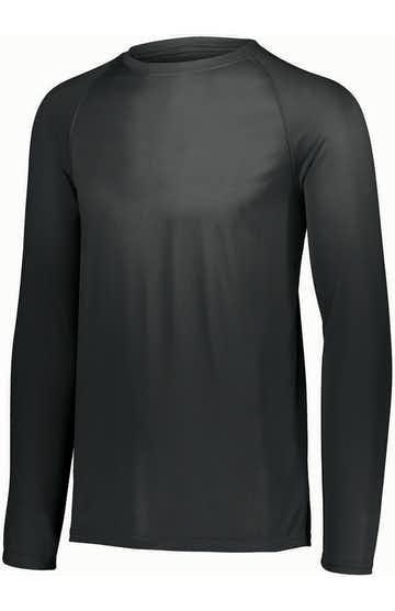 Augusta Sportswear 2795 Black