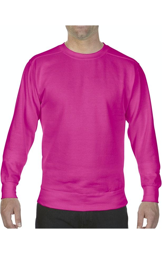 Comfort Colors 1566 Neon Pink