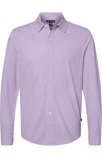 PRIM + PREUX 2735 Soft Lavender