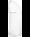Delta 65900 White