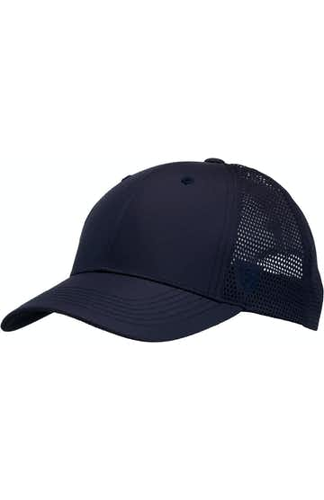 Top Of The World TW5536 Navy