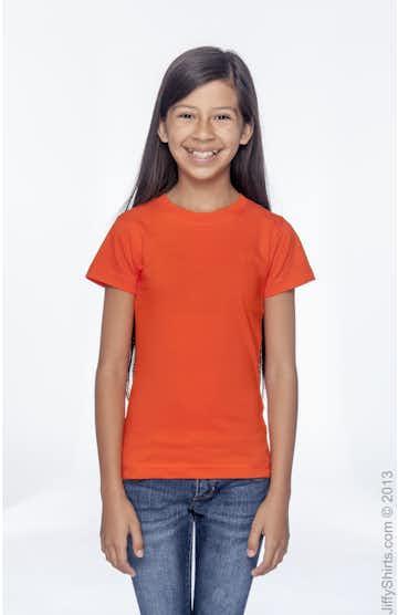 LAT 2616 Orange