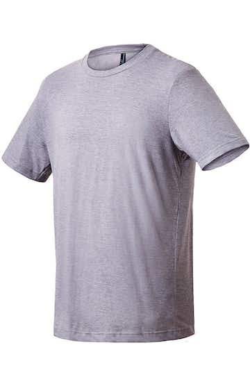Ei-Lo 3600EL Heather Grey