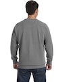 Comfort Colors 1566 Grey