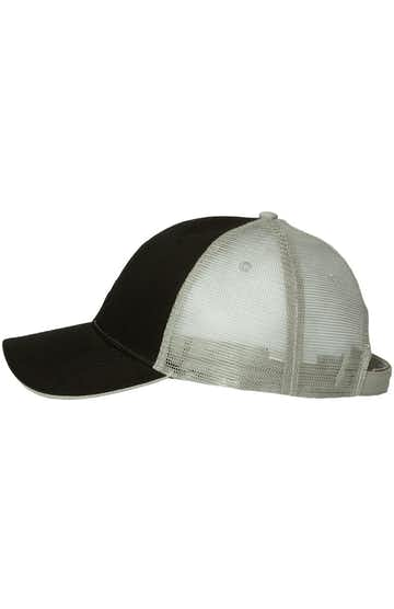 Valucap S102 Black / Gray