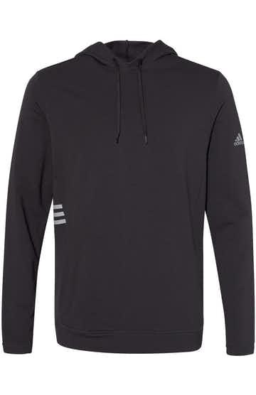 Adidas A450 Black