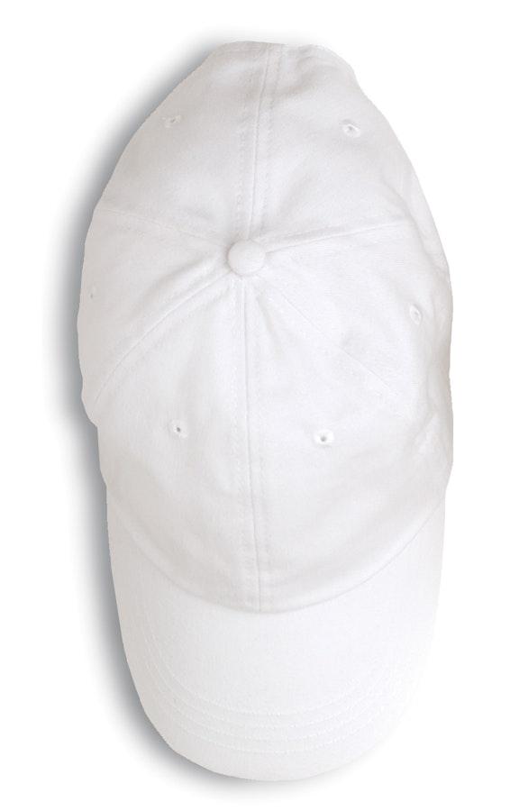 Anvil 176 White