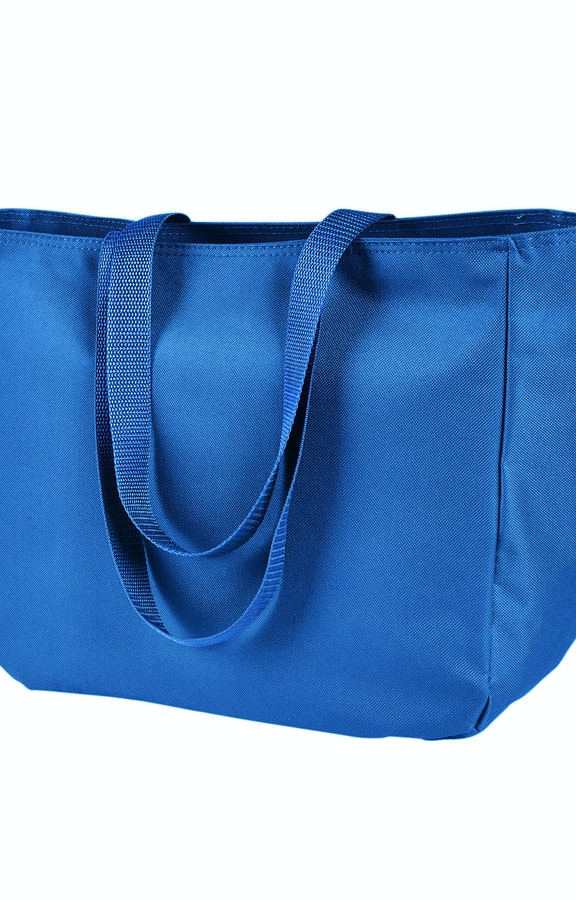 Liberty Bags LB8815 Royal