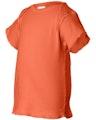Rabbit Skins R3400 Orange