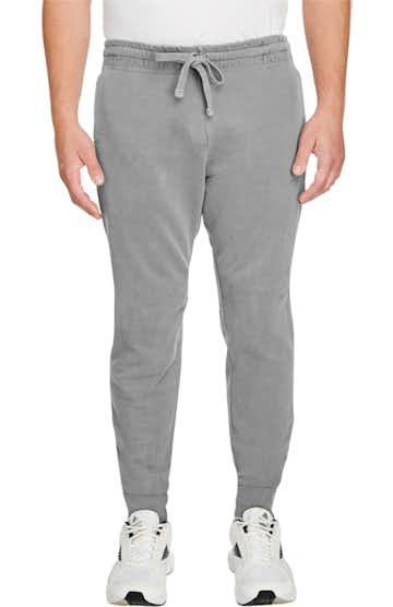 Comfort Colors 1539 Grey