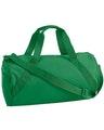 Liberty Bags 8805 Kelly Green