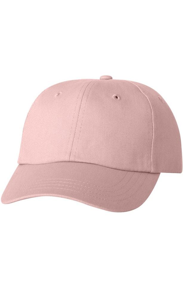 Valucap 6440J1 Pink