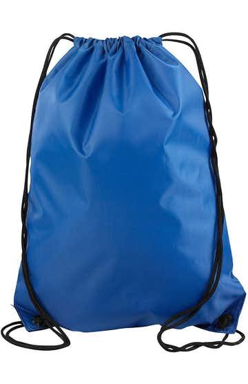 Liberty Bags 8886 Royal