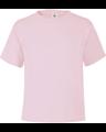 Delta 12300 Soft Pink